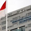 Ikuti Pameran di Korea Selatan, 15 UKM Indonesia Catat Transaksi USD 2,22 Juta