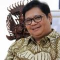 Kinerja Industri Manufaktur Masih Positif di Triwulan II-2018