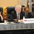 Perundingan Intersesi Menteri RCEP ke-5: Menteri Ekonomi Asean dan Mitra Asean Bahas Percepatan Perundingan