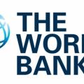 Presiden Kelompok Bank Dunia Tiba di Indonesia