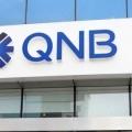 QNB Group Mengumumkan Keberhasilan Penutupan Sindikasi untuk Fasilitas Pinjaman Berjangka 3 Tahun Tanpa Jaminan Sebesar USD 3,5 Milyar
