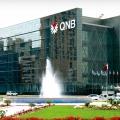 QNB Group Menyelenggarakan Konferensi Strategi di Kuwait