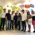 Tauzia Hotel Management Akan Menghadirkan Yello Hotels di Kota Palangkaraya, Kalimantan Tengah
