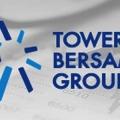 Tower Bersama Group Kirimkan Bantuan ke Pantura
