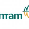 ANTAM Mendapatkan Rekomendasi Perpanjangan Persetujuan Ekspor Mineral Logam untuk Ekspor Bijih Nikel Kadar Rendah dan Bijih Bauksit Tercuci