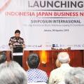 Menperin Dukung Kolaborasi RI-Jepang Perkuat Sektor IKM