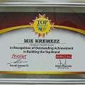 Mie Kremezz Raih Top Brand For Kids 2017