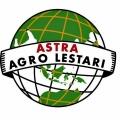 Rayakan Hari Jadi, Astra Agro Gelar Bakti Untuk Negeri