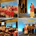 Seminar Kebidanan Ultrajaya