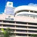 bank bjb Raih Platinum pada Penghargaan Indonesia Human Capital Award 2018