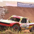 Paramount Land Sosialisasikan Area Otomotif 'Bolsena Square ' di Ajang 'Indonesian X-treme Sprint Offroad Championship (IXSOR) 2017 '