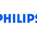 Philips Mendorong Konsumsi Makanan Rumah yang Sehat