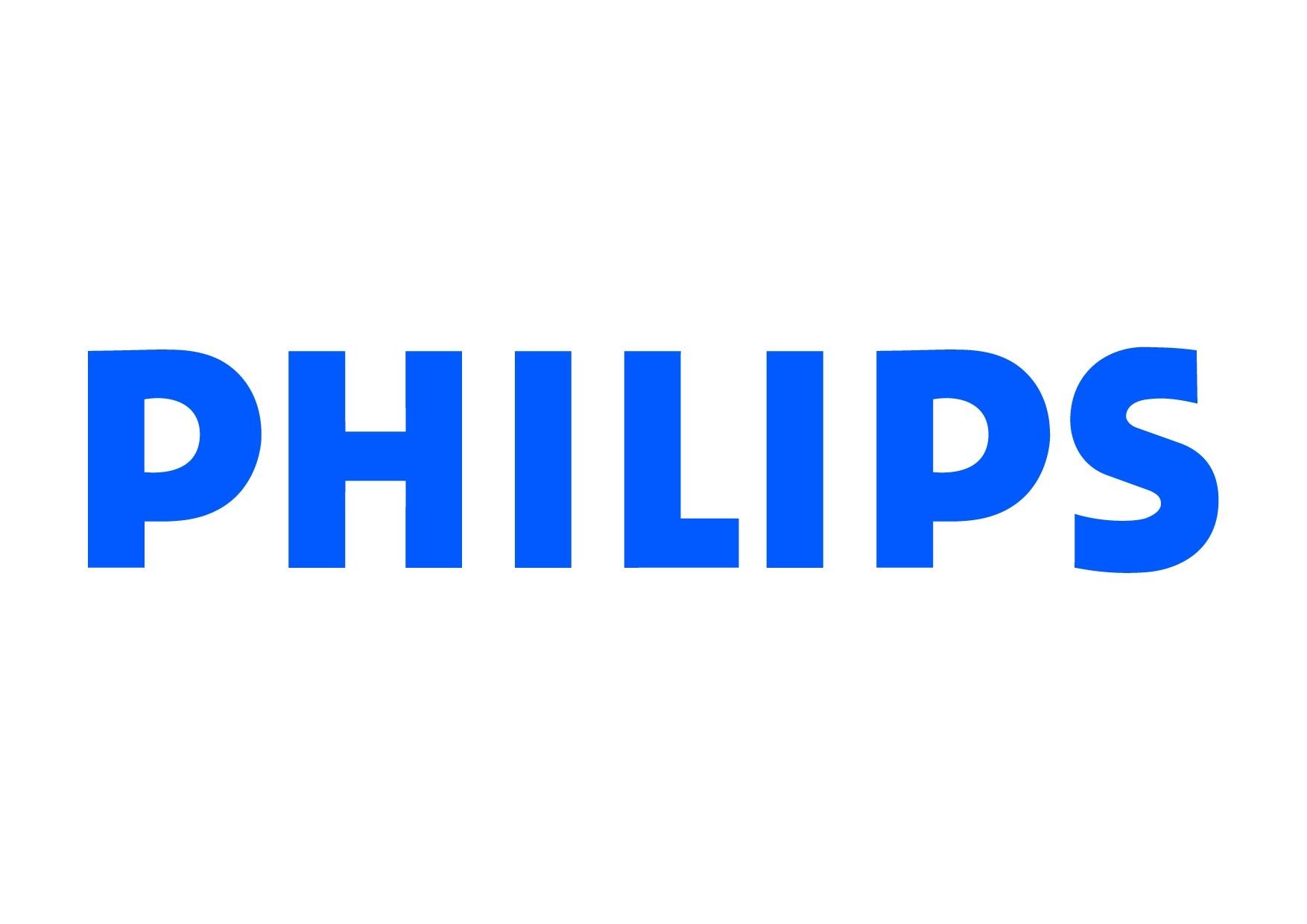 Philips Resmikan Consumer Experience Center Pertama di Indonesia