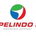 Pelindo 1 Tanjung Pinang Terapkan E-Money