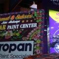 Pesta Diskon Produk Propan di Toko Cat Lancar Yogyakarta