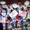 Yamaha Cup Race (YCR) Banda Aceh 2018 : Pembuktian Ban IRC Fasti 2, Kuasai Race YCR1