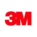 3M Menyelesaikan Integrasi Peralatan Alergi Makanan untuk Industri Makanan dan Minuman Global