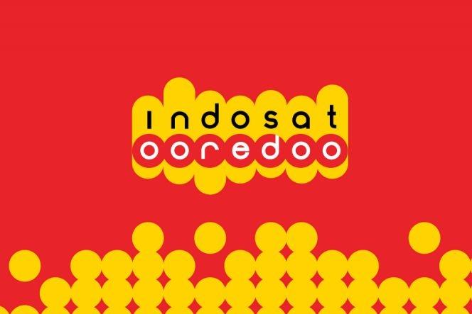 IM3 Ooredoo Kerjasama Dengan Advan Luncurkan Paket Unlimited + 7GB Kuota Utama