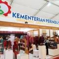 Kemenperin Fasilitasi 26 IKM Promosi Produk di Asian Games 2018