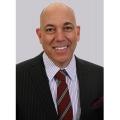 Xerox Nama Steve Bandrowczak Presiden dan Chief Operations Officer