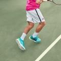 Kisaran Adidas Adizero Berevolusi Untuk Musim Tenis 2018
