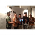 Advan Rilis i5C Duo, Ponsel Kamera Ganda Rp 1 Jutaan