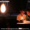 Donasi Konsumen Alfamart Disalurkan Melalui LAZIS Muhammadiyah