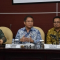 Perluas Akses Internet untuk Sekolah, Majukan SDM Digital Indonesia