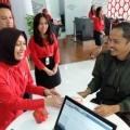 Berbagai Hadiah Menarik dari Telkomsel di Hari Pelanggan Nasional