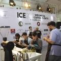 Hotelex Indonesia dan Finefood Indonesia 2018 Akan Tampilkan Inovasi dan Tren Terbaru Dari Sektor Industri Perhotelan, Restoran, Makanan-minuman Dari Para Industri Profesional