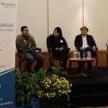 PR Newswire Bahas Multimedia Storytelling dalam Ajang Media Coffee Indonesia