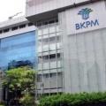 BKPM Tawarkan Proyek Listrik dan Jalan Tol ke 90 Investor Tiongkok