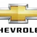 GM Indonesia Apresiasi Bagi Pelanggan Chevrolet Sepanjang Bulan September