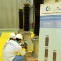 Pabrik Switchgear Tegangan Tinggi dan Extra Tinggi Siap Berproduksi, Bukti PLN Tingkatkan TKDN