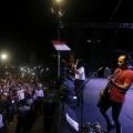 PLN Meriahkan Tahuna Melalui Konser Kemerdekaan RI ke-73