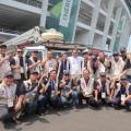 Ada Kerja SDPPI Di Balik Sukses Asian Games 2018