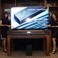 Kolaborasi Samsung dan Harman Kardon Hadirkan Kualitas Sound Terbaik
