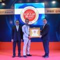Raih IDPBA 2018, Bukti Konsistensi Alfamart di Dunia Digital
