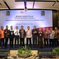OJK Dukung Kemajuan Teknologi Keuangan Digital