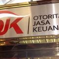 OJK Terbitkan Paket Kebijakan Mendorong Peningkatan Ekspor dan Perekonomian Nasional