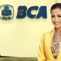Memompa Semangat Melayani, 10 Direksi BCA Layani Nasabah di Hari Pelanggan Nasional