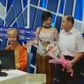 Peringati Hari Pelanggan Nasional, BCA Ajak Nasabah Berkunjung ke Sentra Layanan Digital BCA