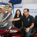 Suguhkan Layanan dan Produk Terbaik Bagi Nasabah, BCA Expo Bandung Kembali Digelar
