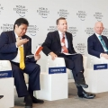 Asean Siap Bersinergi Jadi Pabrikan Manufaktur Terdepan di Asia