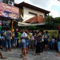 BFC Duo Buka Cabang Baru di Bali