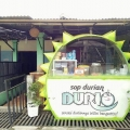 Cuma Rp10 Juta Sudah Bisa Jadi Mitra Sop Durian Durio, Mau?