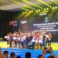 Bank Mandiri Cetak Ribuan Pengusaha Muda Baru Dengan Wirausaha Muda Mandiri 2018