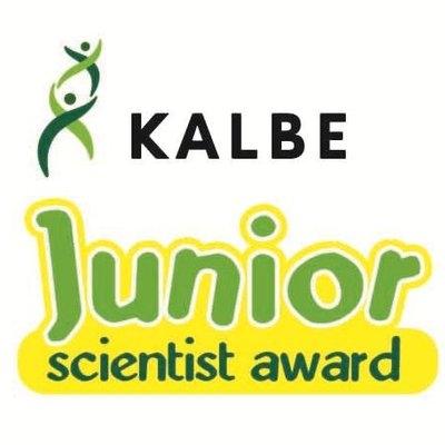 Kalbe Umumkan Pemenang Karya Sains Kalbe Junior Scientist Award 2018
