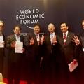 Revolusi Industri 4.0 Buka Peluang Dongkrak 'Skill' SDM