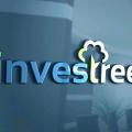 Investree Tuai Hasil Positif Rp 65 M Pada Penjualan Savings Bond Ritel SBR004